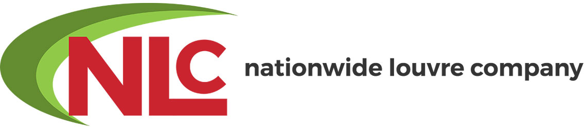 Nationwide Louvre Company