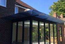 Solar Shading